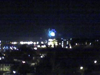 Fwd: Fireworks