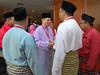 PWTC UMNO 09