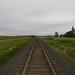 Millers Spur, North Dakota