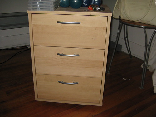small cabinet $20 – SOLD