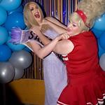 Sassy Prom 2009 028