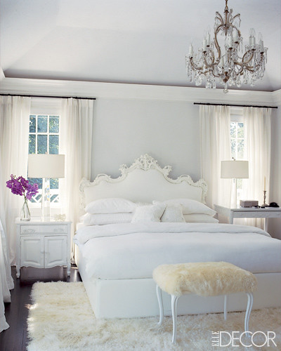 Photo - Elle decor bedrooms ...