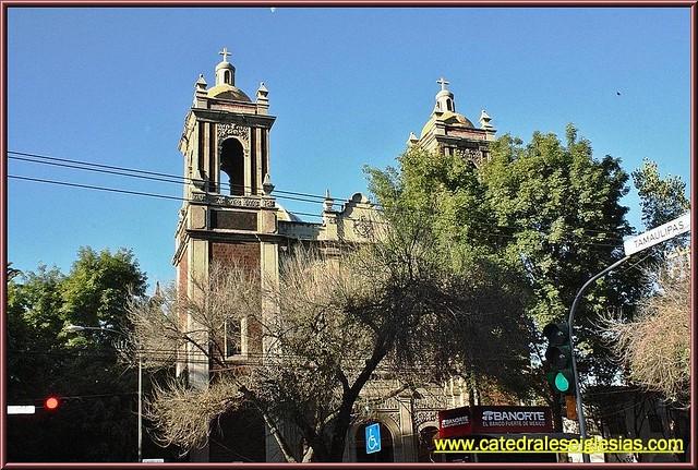 ciudad de mxico gay personals Los mejores antros, bares, centros culturales, crónicas y personajes de interés para la comunidad lgbttti en la ciudad de méxico.