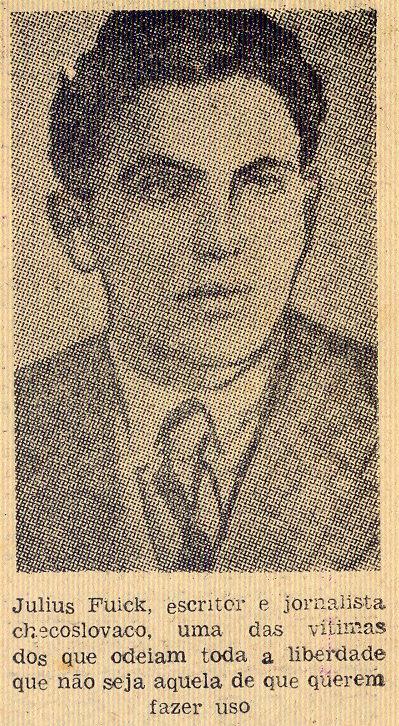 Século Ilustrado, No. 519, December 13 1947 - 11a