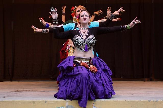 dance-2011-06-11 1571