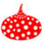 tinytoadstool by shan shan's buddy icon