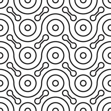 Cool Pattern 1