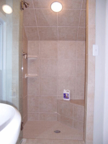 Indiana Bathroom Remodeling