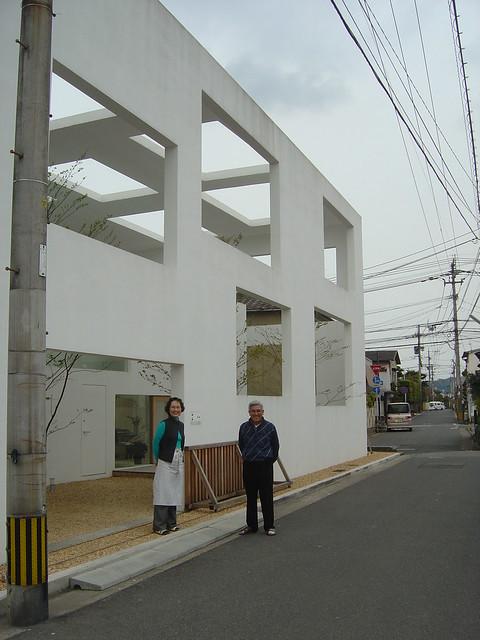 N house sou fujimoto 12 photo by eduardo pintos flickr for N house sou fujimoto