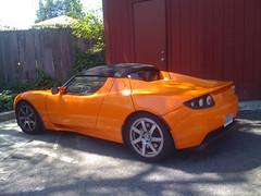 automobile, tesla, automotive exterior, tesla roadster, vehicle, automotive design, land vehicle, luxury vehicle, supercar, sports car,