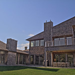 Sagaponack rental- Paul Reinckens