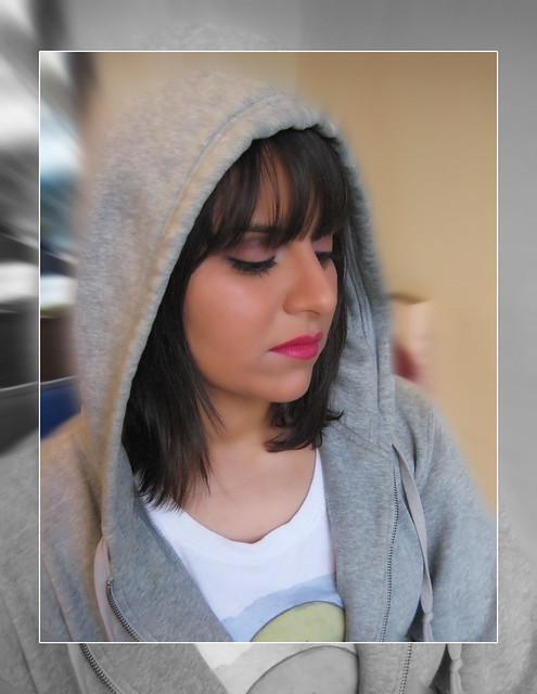 Beauty make up | Flickr - Photo Sharing