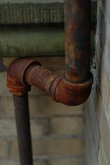 necropolis pipe