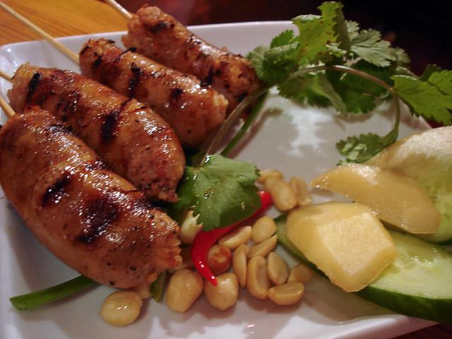 Lin S Kitchen Palmetto Road Benton La