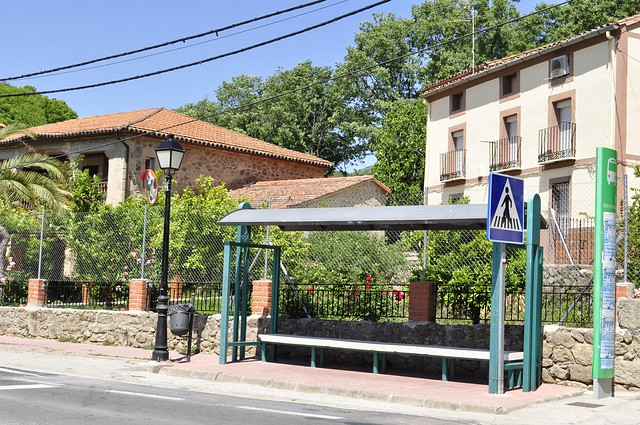 Torremenga Spain  City new picture : Recent Photos The Commons Getty Collection Galleries World Map App ...