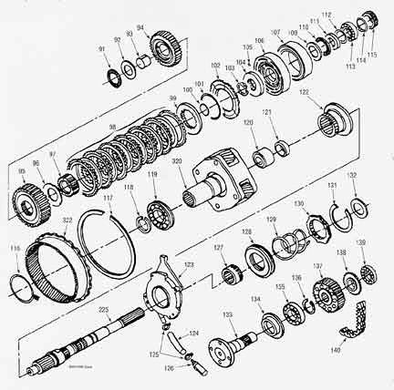 64 Ford Wiring Diagram Html also Ford Contour Fuse Box Diagram On 96 besides 2011 Subaru Impreza Wiring Diagram further 2000 F250 Front End Diagram furthermore F150 Fuse Box Layout 97. on 1999 f250 fuse box diagram