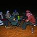 (625) Nachts in der Wüste by avalon20_(mac)