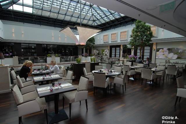 Westin Grand Hotel Friedrichstra Ef Bf Bde