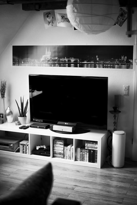 Living_Rauhut_Photography-10