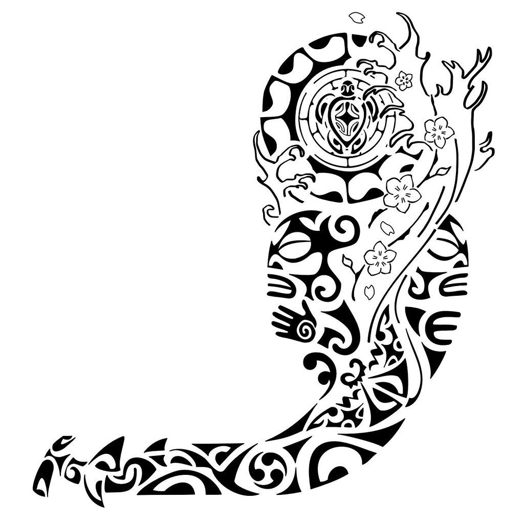 EMAIL – tatuagempolinesia@gmail.com