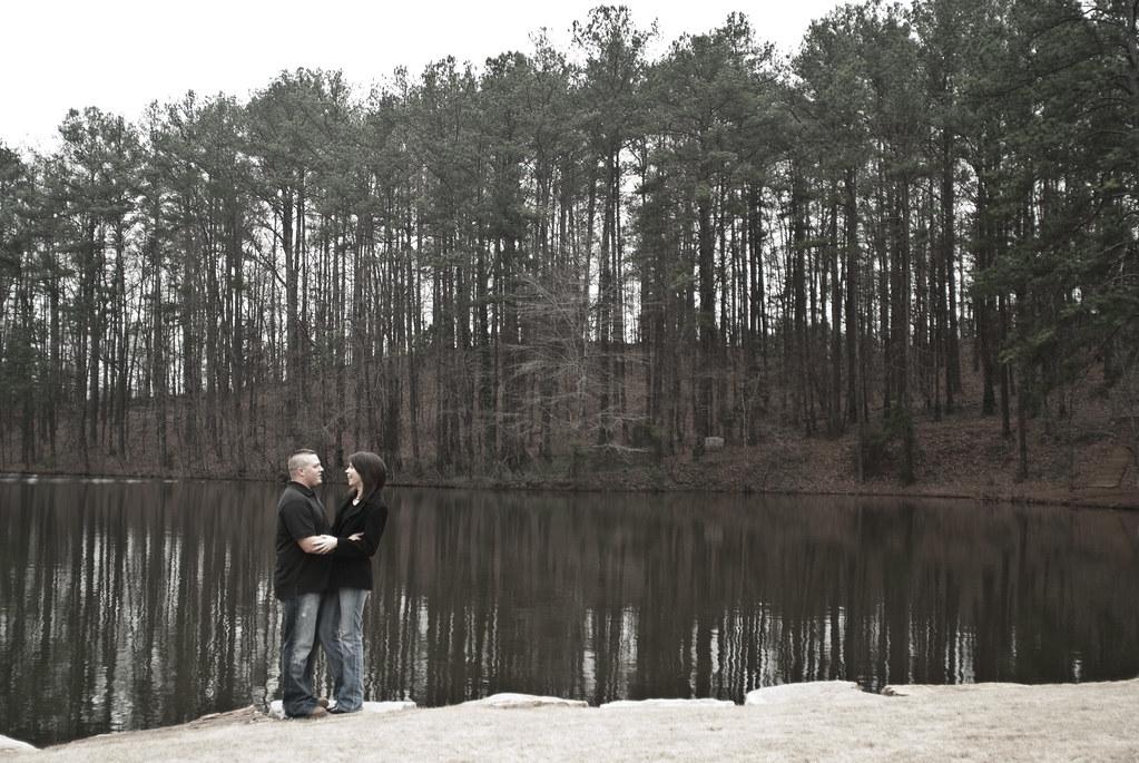 annonces couples libertins