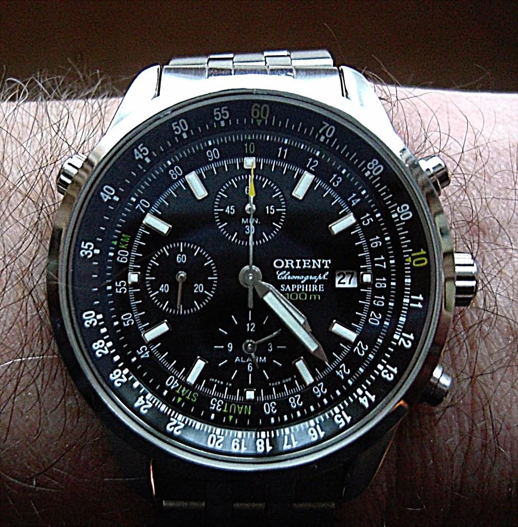 ORIENT WATCHES UK. ORIENT WATCHES | Orient Watches Uk ...