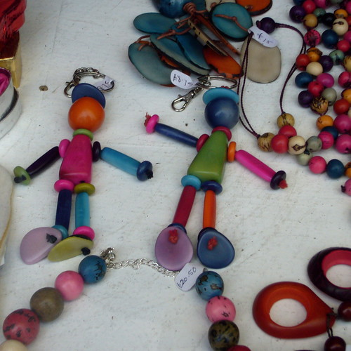Bead People