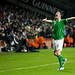 Ireland 1 by G Fox