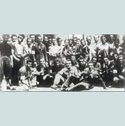 partigiani brigate Appennino 03