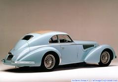 automobile, jaguar xk120, vehicle, automotive design, classic car, vintage car, land vehicle, luxury vehicle,