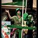 Saint Patrick's Day 2009, San Diego (2)