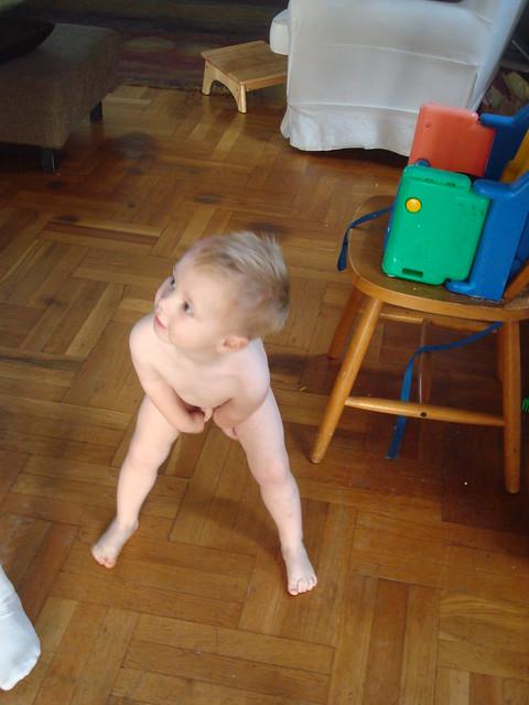 Favorite Little Boy Pee Flickr Download Foto Gambar ...