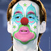 Tim Pawlenty (Gov. R-MN):: Obstructionist Republican Clown