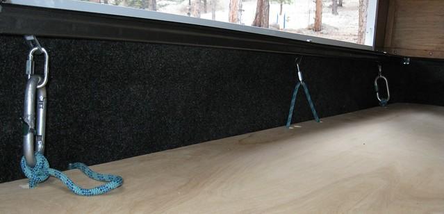 Tv Platform Bed