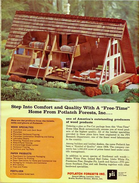 dullpicks a frames a gallery on flickr a frame log cabin home plans building a frame cabin log