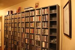 shelving(1.0), shelf(1.0), building(1.0), furniture(1.0), room(1.0), library(1.0), bookcase(1.0), interior design(1.0), archive(1.0),