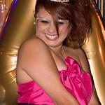 Sassy Prom 2009 068