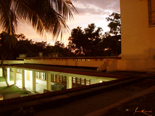 hostel iit tempo iitkharagpur sardarpatel patelhall iithostel