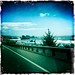 on the way to Brookings, Oregon
