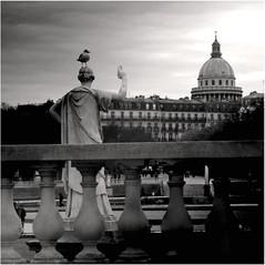 PARIS sera toujours...........