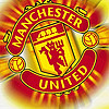 Hey! Manchester United icon