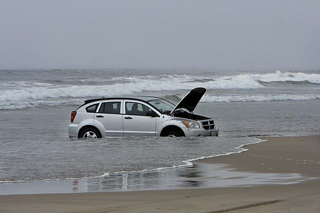 High Tide Car Wash Savage