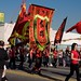 Chinese New Year of the Ox 128