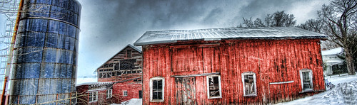 panorama barn photomerge february 2009 hdr