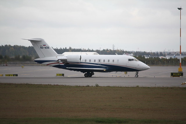 飞机 机场 500_333