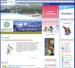 site-internet_GRENOBLE