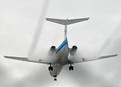 Aircraft pics
