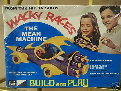 hb_wackyraces_models2