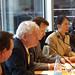 05.03.09 - Fricke/Koppelin empfangen vietnamesische Delegation