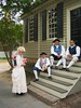 ColonialWilliamsburg- CostumedBachelors